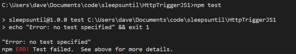 ava_not_installed