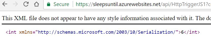 fail_update